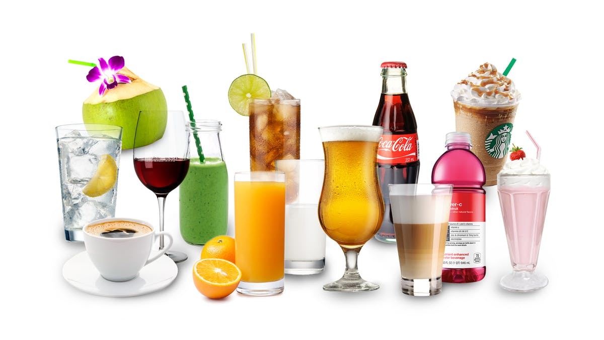 Dietdoctor_Guide_Drinks_16x9