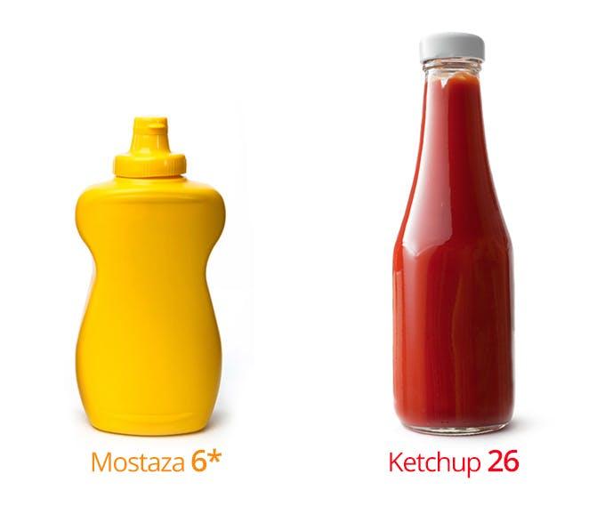 LowCarb_mustard_ketchup_2_es