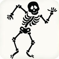 Dieta cetogénica y osteoporosis