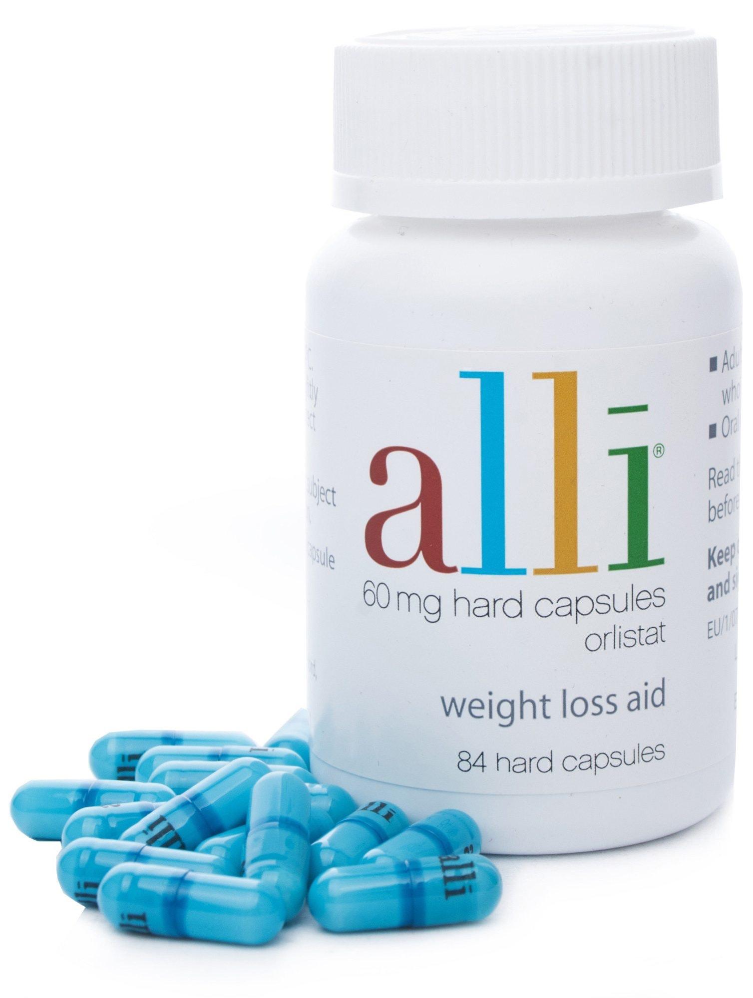 pastillas keto para humillar de peso