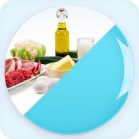 How to Get Into Ketosis