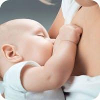Dieta cetogénica y lactancia