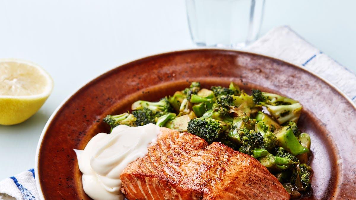 La dieta baja en carbohidratos parece ser saludable en todos los sentidos