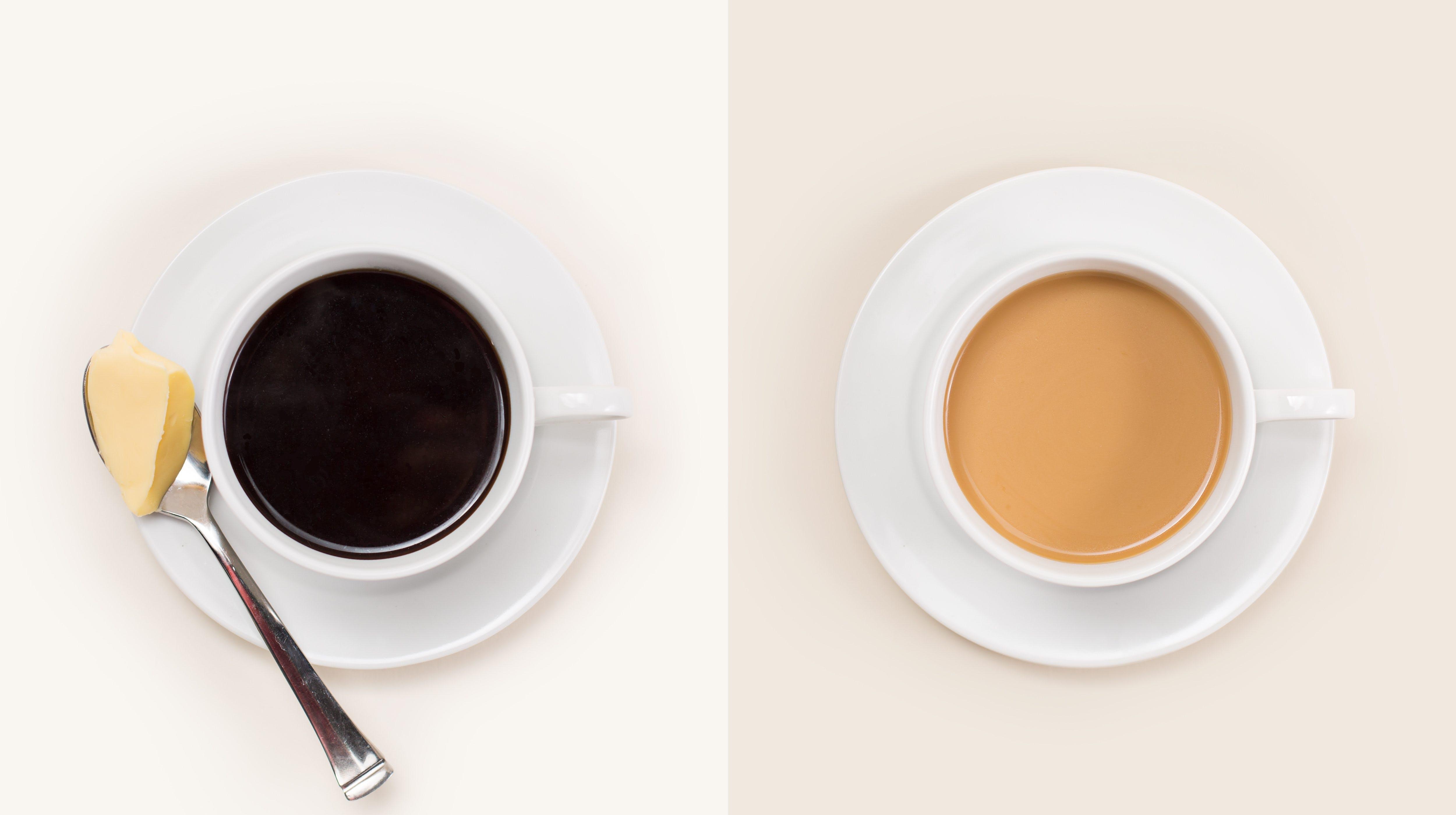 DD_travel_coffee