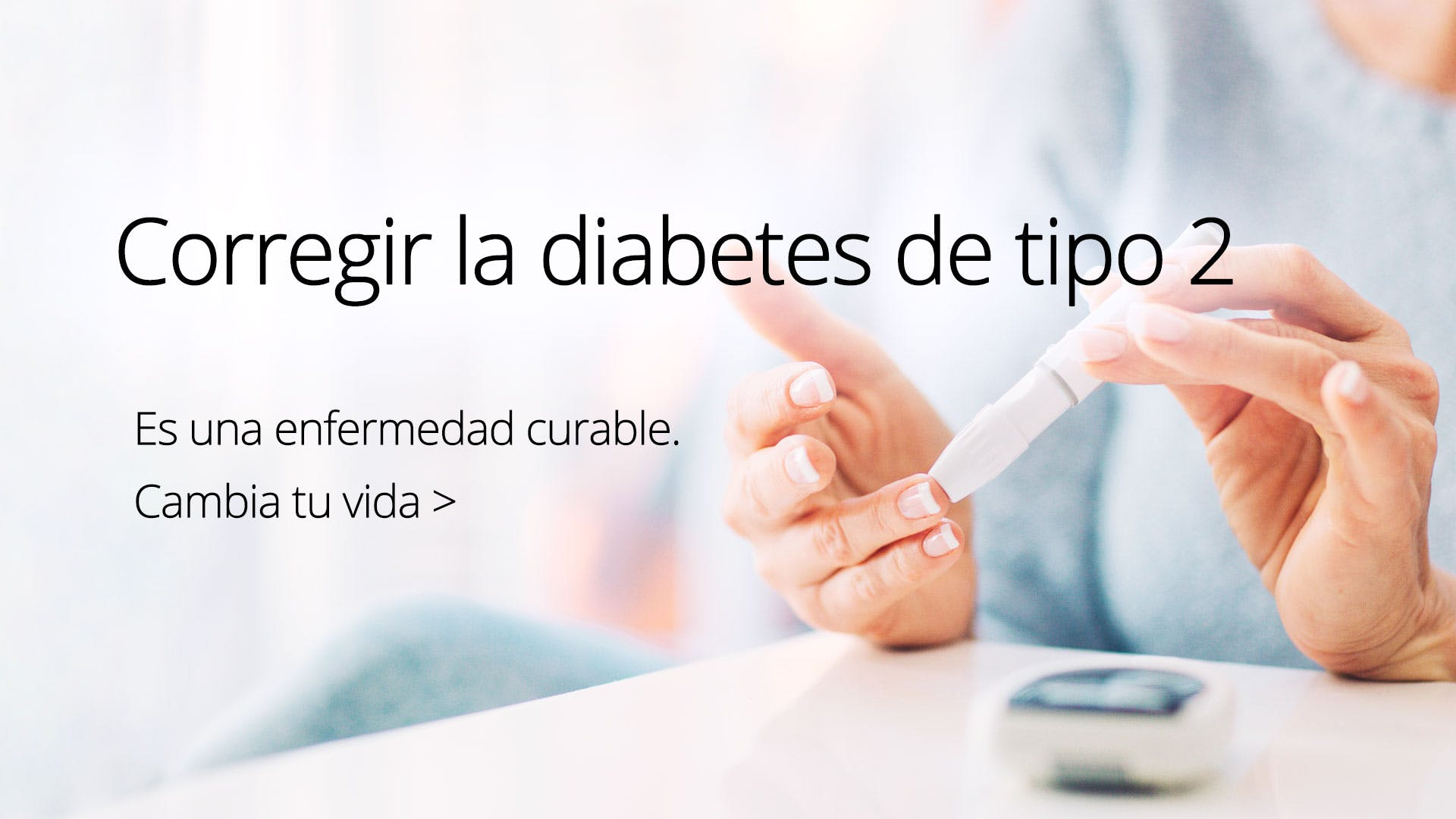 Diabetes-1920_es