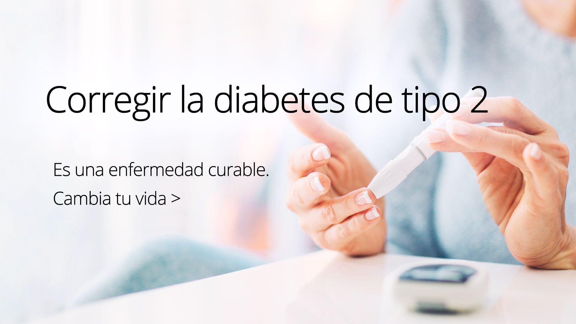 Diabetes-1920_es