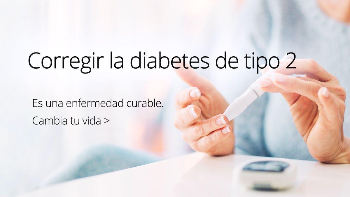 últimos medicamentos para la diabetes para el tipo 2
