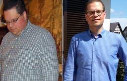 """Dieta cetogénica: """"¡sin hambre constante, sin caídas de glucosa y con comida deliciosa!"""""""