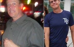 """La dieta cetogénica: """"¡Ha cambiado mi vida por completo!"""""""