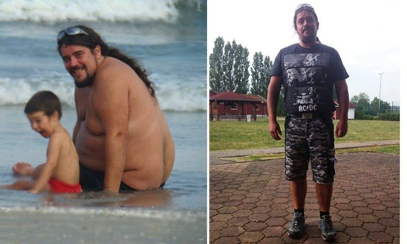 bajar de peso rapido 30 kilos in pounds