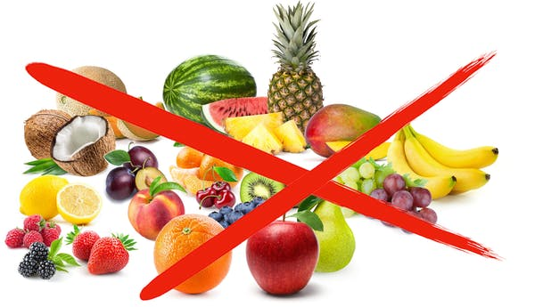 ¿Cuánto tiempo lleva perder la dieta ceto?