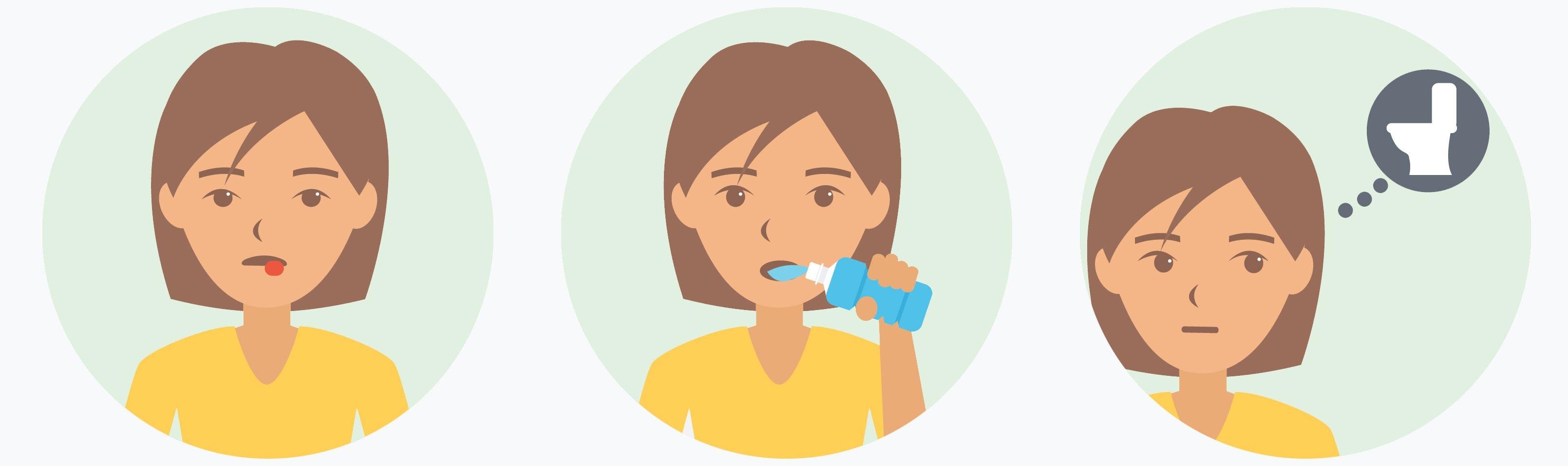 sintomas de cetosis nutricional