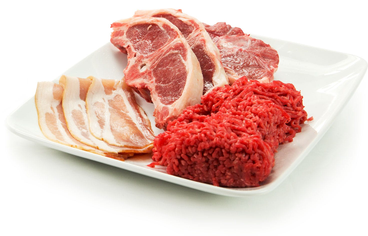 Meat-4