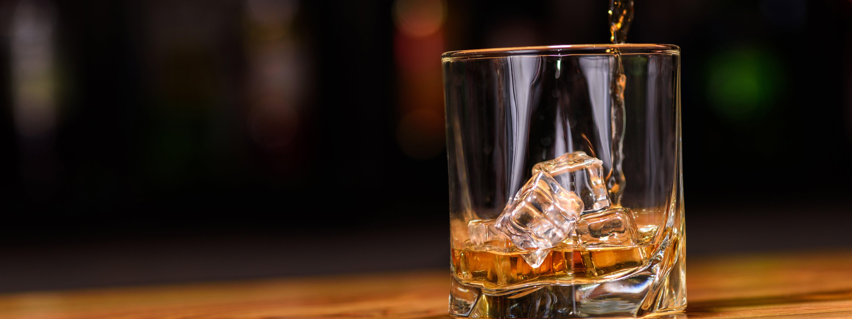 7 cosas que debes saber sobre el alcohol y la dieta cetogénica