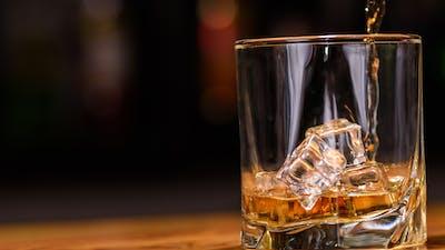 7 conocimientos sobre el alcohol y la dieta cetogénica