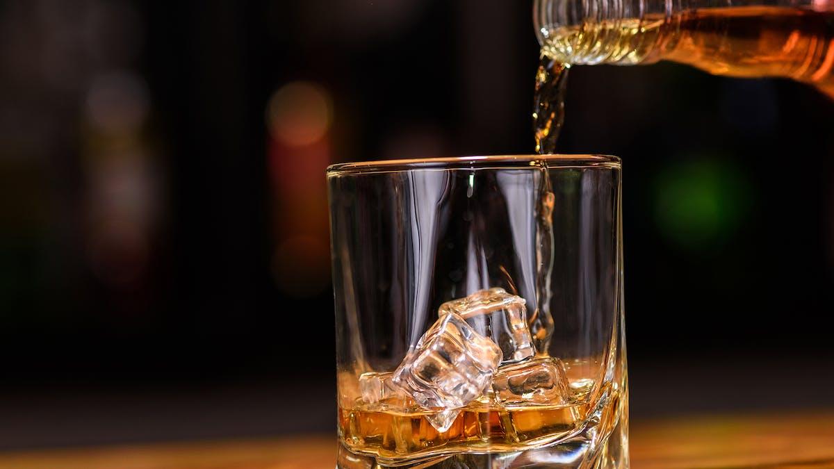 7 cosas que debes saber sobre el alcohol