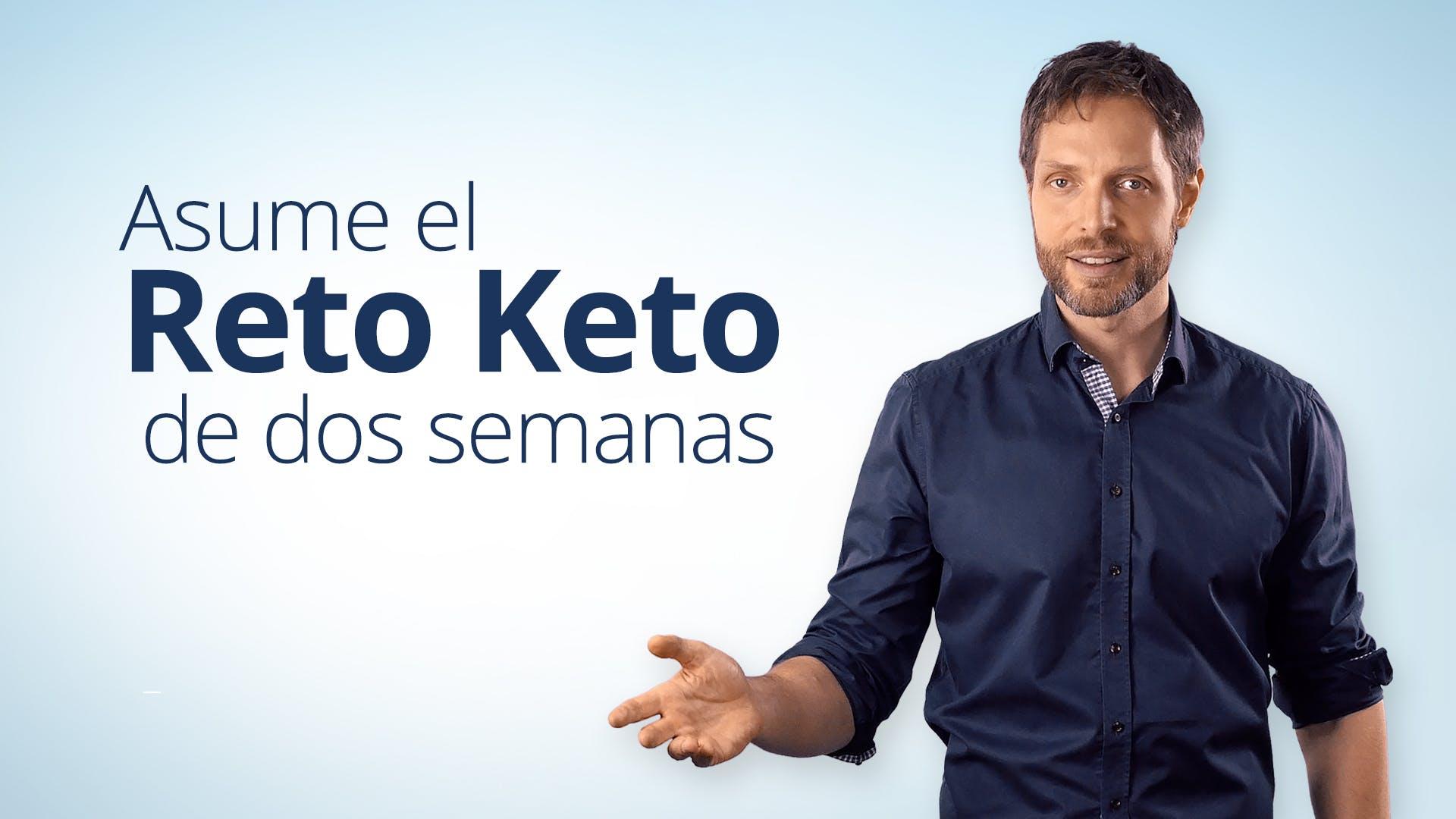 Comenzar una dieta keto con medicamentos para la diabetes
