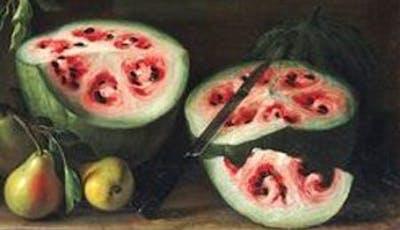watermelan1