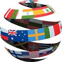 40 idiomas