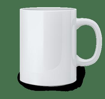 DD_mug_350