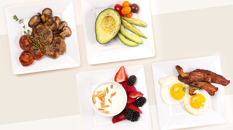 DD_travel_breakfast-1600×896