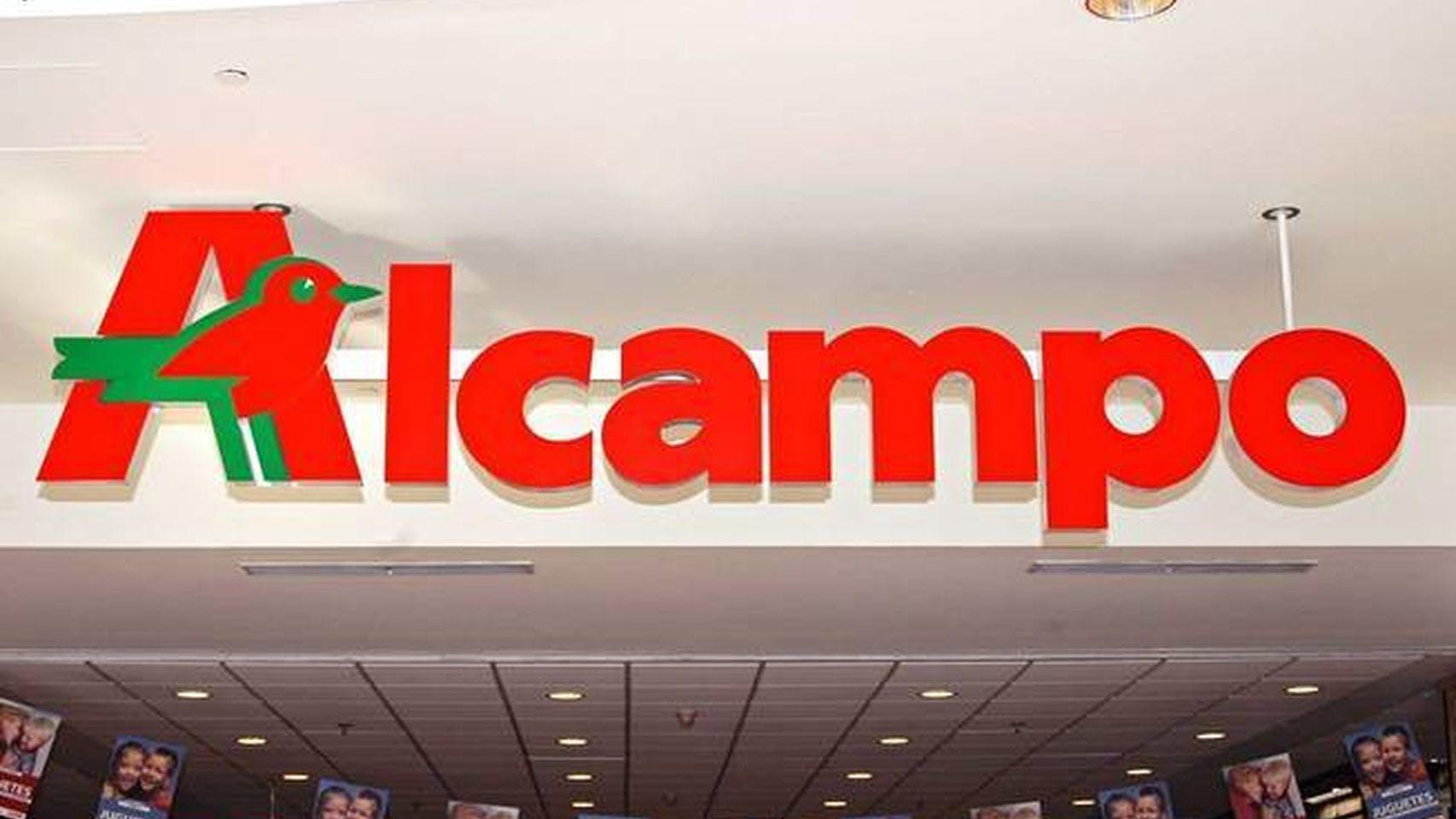 Distribucion-Alcampo-Supermercados-Empresas_279736187_62173569_1706x960