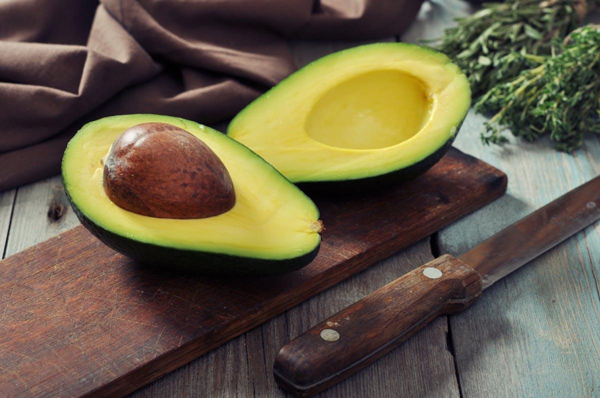 dieta cetosisgenica ganar peso