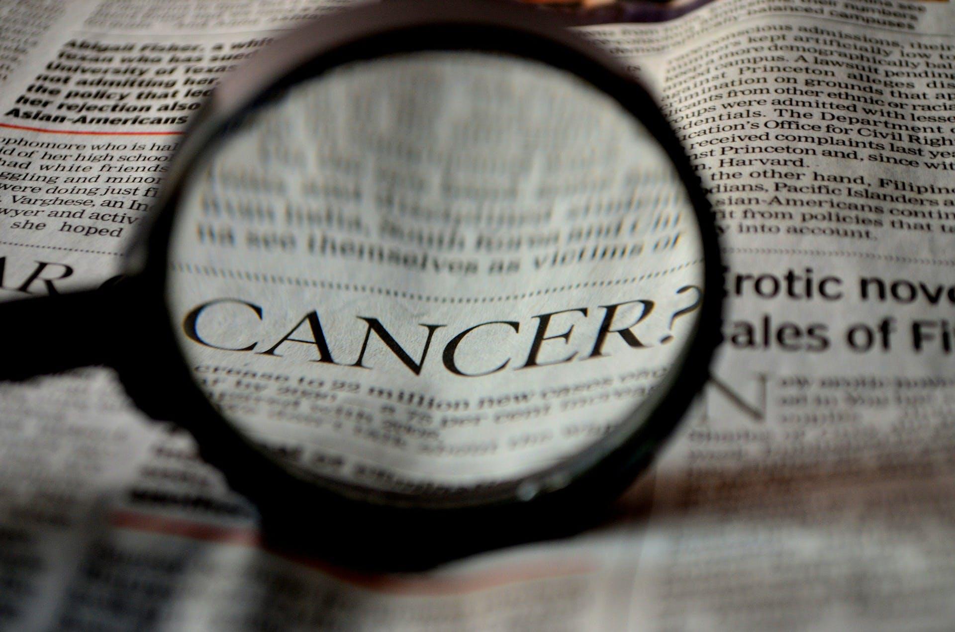 cancer-389921_1920