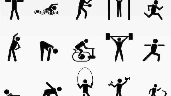 Por qué los carbohidratos y el ejercicio no son las respuestas para corregir la diabetes de tipo 2