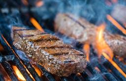 """Una dieta de bistec, tocino y agua: por qué los expertos en tecnología se están pasando a """"carnívoros"""""""