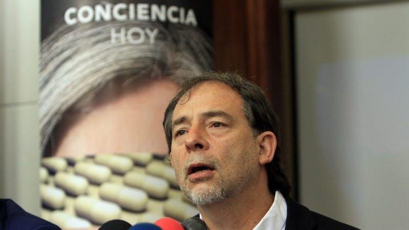 Chile: denuncia contra la industria alimentaria por violación a los derechos humanos de niños