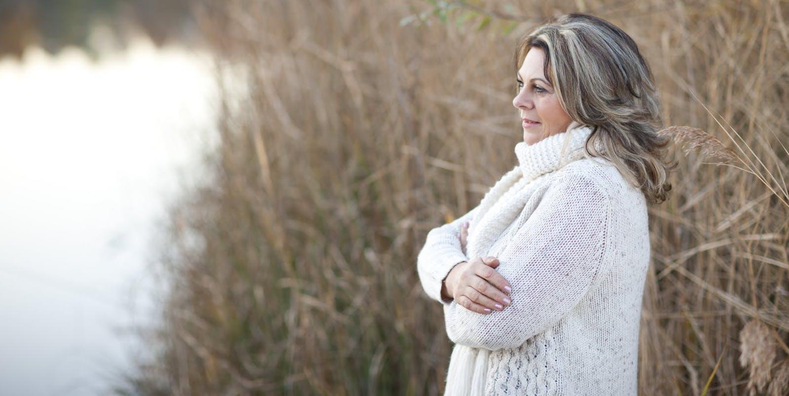 Los 10 mejores consejos para perder peso con bajos carbos para mujeres mayores de 40