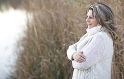 10 consejos para perder peso con low carb para mujeres mayores de 40