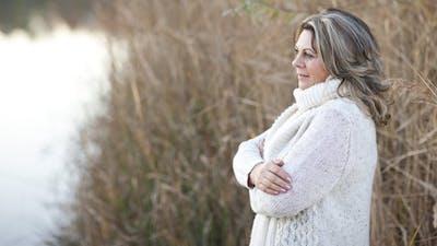 10 consejos para perder peso para mujeres mayores de 40