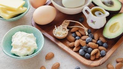 Promover la alimentación baja en carbohidratos en la atención sanitaria