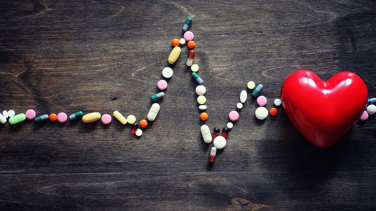 Artículo de BMJ más visto en 2017: La grasa saturada no obstruye las arterias