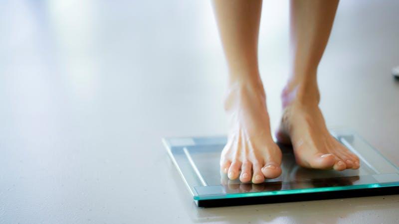 Nuevo estudio: ¿comer bajo en carbohidratos no es mejor para perder peso?