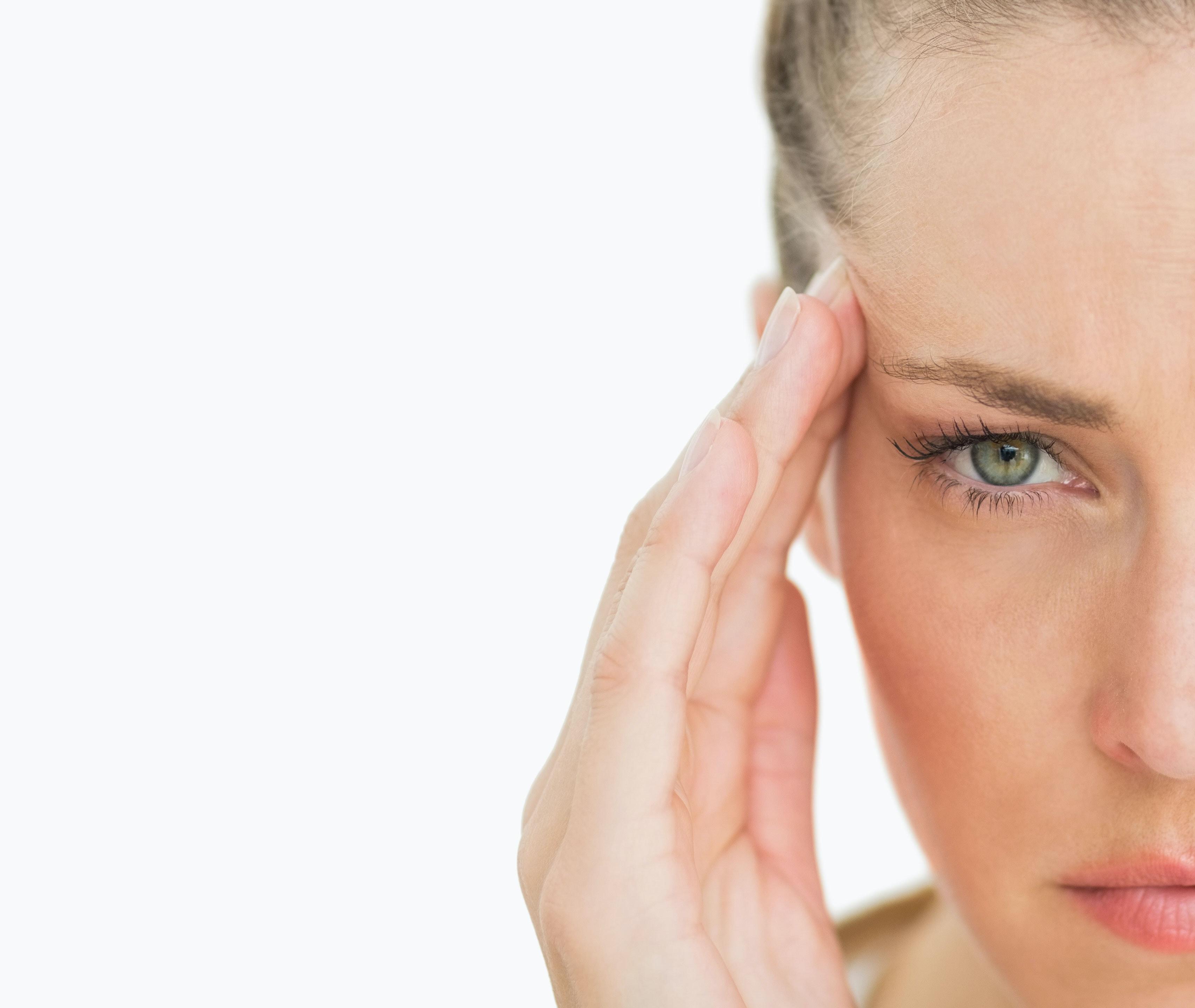 dieta cetogenica y dolor de cabeza