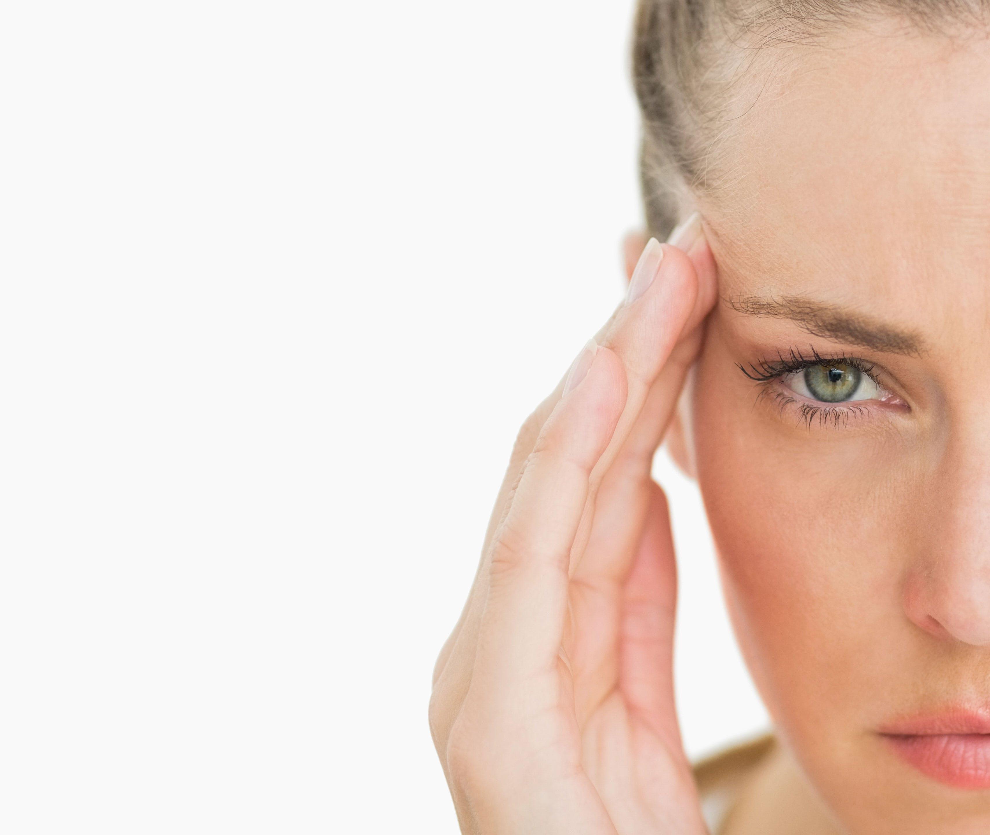 La gripe keto, otros efectos secundarios de la dieta cetogénica y cómo remediarlos