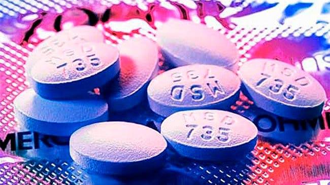 Las estatinas pueden causar diabetes