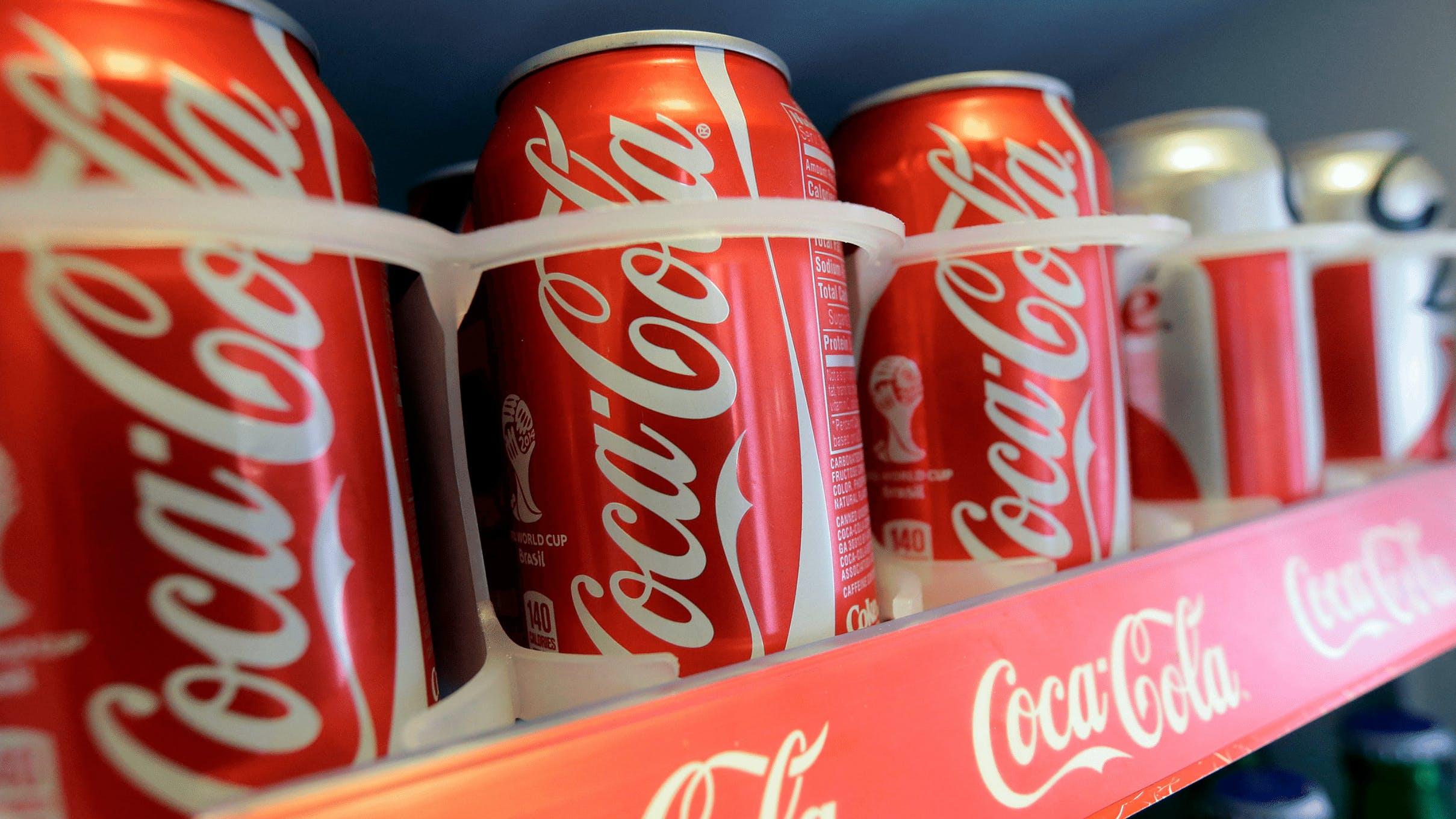 Al descubierto: los científicos y las organizaciones que aceptan dinero de la industria del azúcar