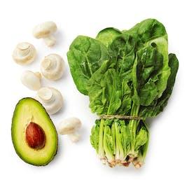 DD_leafygreens_mushrooms_avocado_2