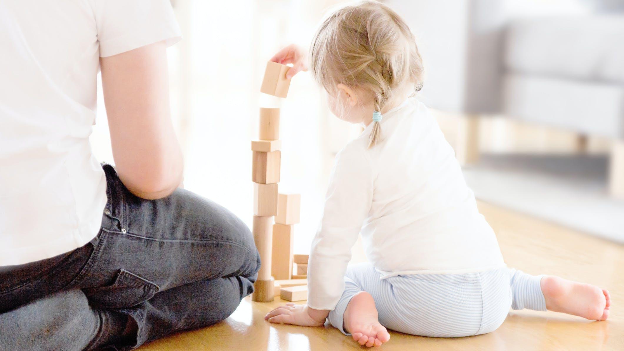 Nuevo estudio: los niños pequeños de los EE. UU. consumen demasiada azúcar
