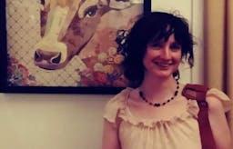 Carnivoría: cómo Amber transformó su salud con una dieta solo de carne