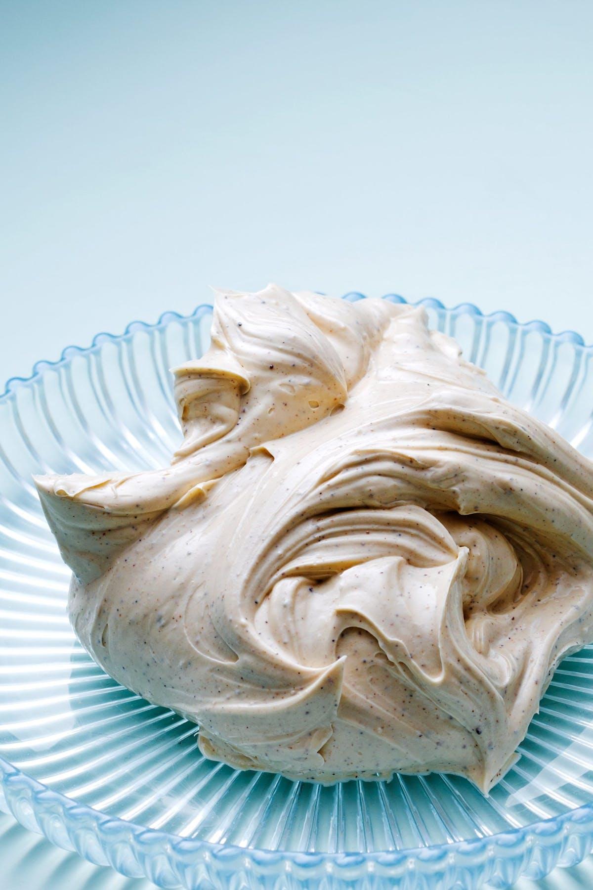 dificultad para orinar la tarta de lima