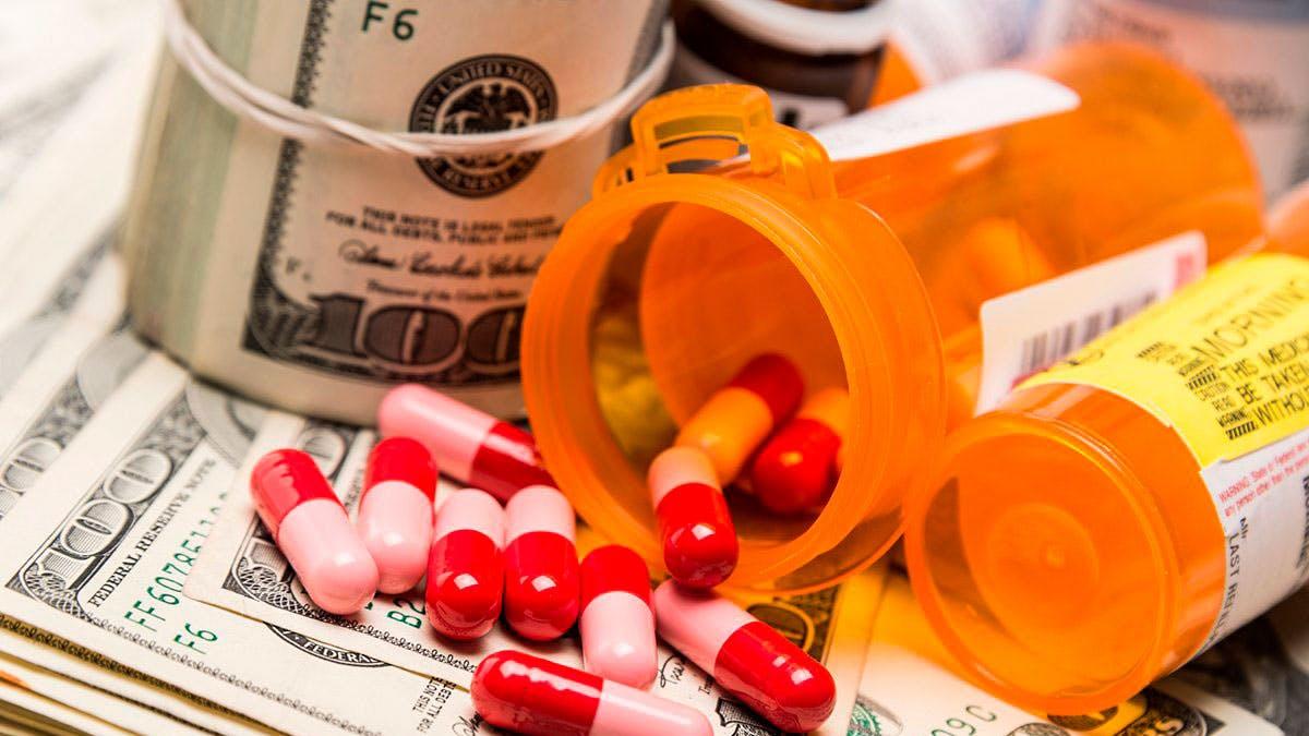 La economía de la diabetes