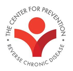 The Center For Prevention