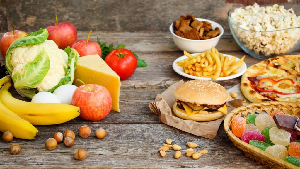 ¿Podría una dieta baja en carbohidratos acortar la vida?