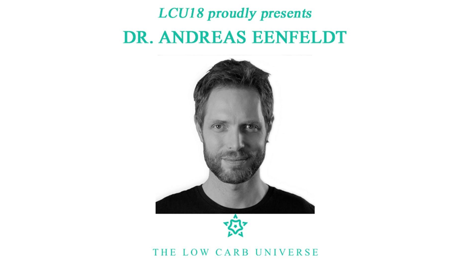 ¡Únete a nosotros en la conferencia LCU en noviembre!
