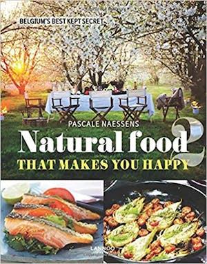 Natural Food 2